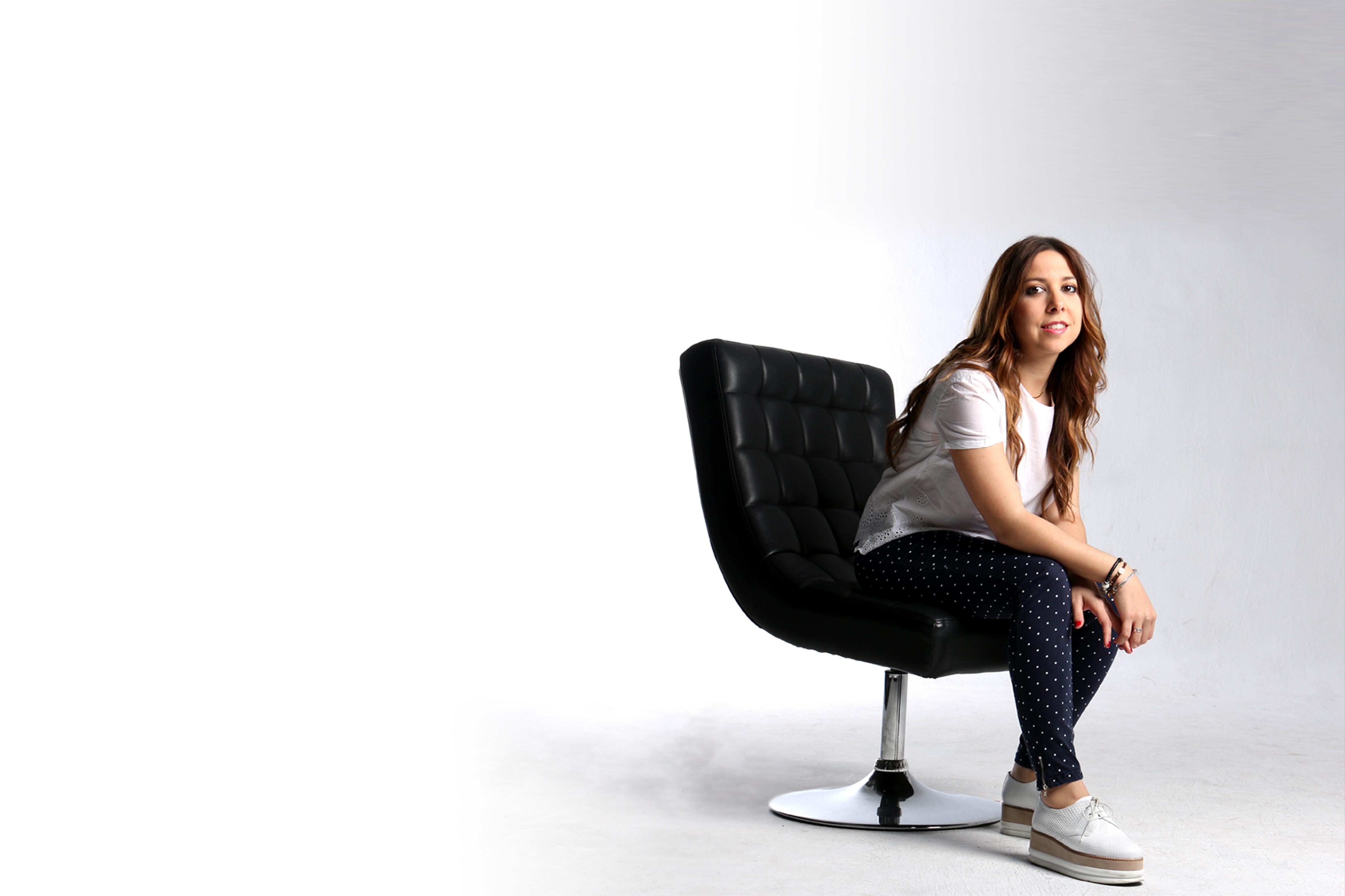 Angela Ruiz Navarro – Arte & Creación