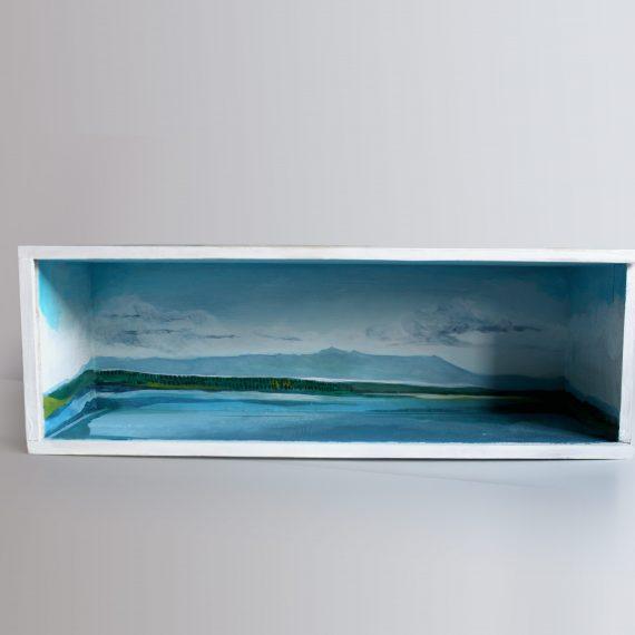 cajas4.1
