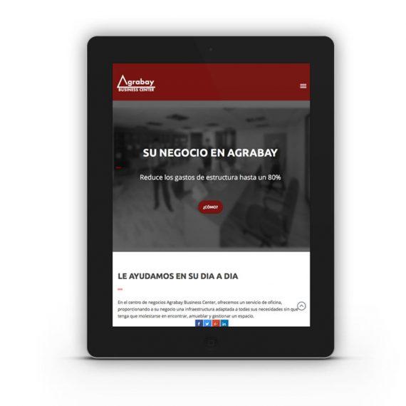 ipad_agrabay_web