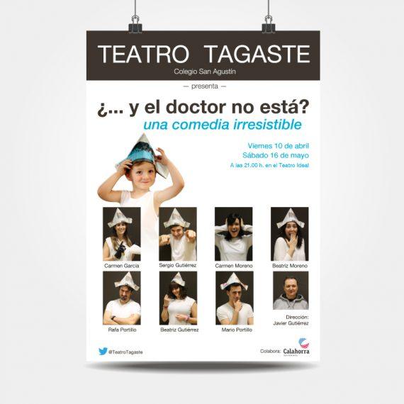 teatro_tagaste
