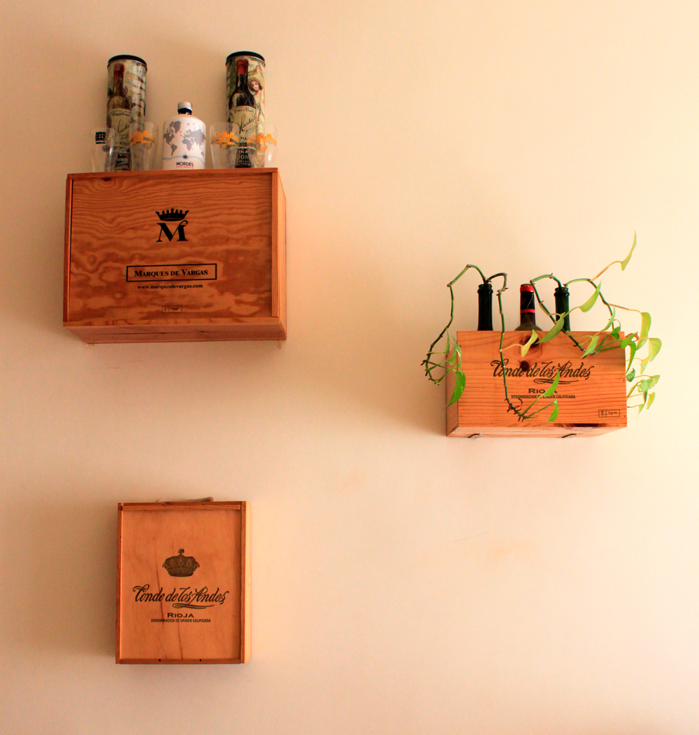 cajas_casa