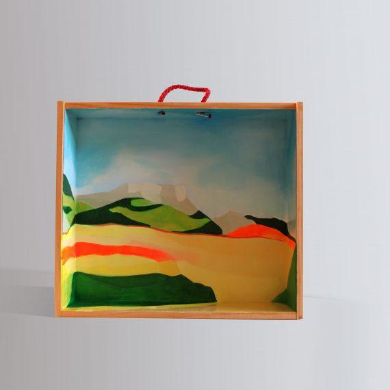 caja11-3