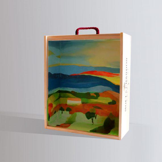 caja12-3