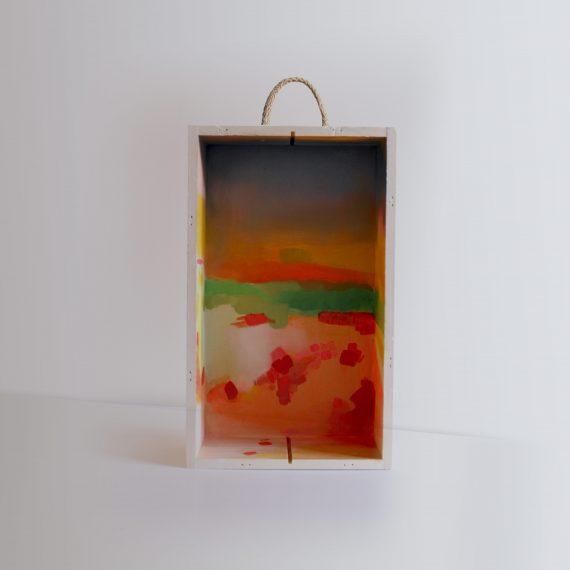 caja13-1