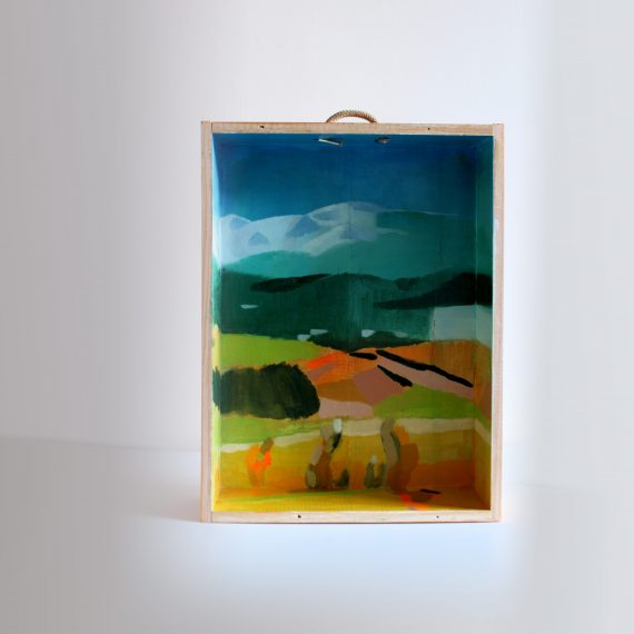 caja14-2